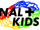 Canal+ Kids