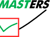 Checkmasters