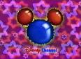 DisneyXmasStars1997