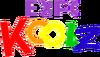 EXPO Koolz