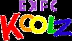 EXPO Koolz.png