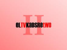 ElTVKadsre2 2003ID