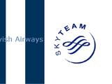 Guy Airways