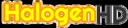 Halogen HD.png