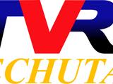 TVRI Lechutan
