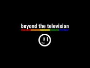 TheCuben2006Channel 1999 Ident 01
