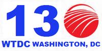 WTDC 1987 logo.png