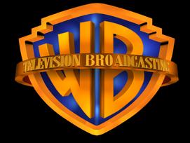 Warner Bros. Television Broadcasting logo (1993-2019).png