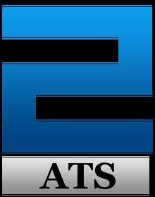 ATS 2 1991 logo.png