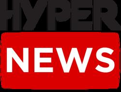 Hyper News.png