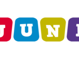 JuniorTV
