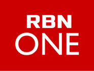 RBNOne (2001).png