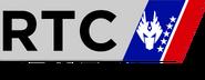 RTC Alexonian JP