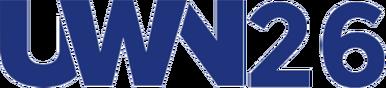 UCP-TV 2020 logo.png