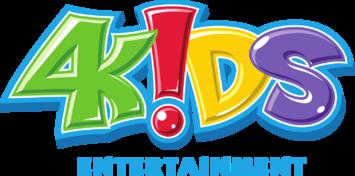 4Kids Entertainment.png