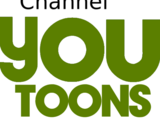 Channel YOU Toons