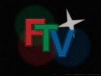 FTV ident 2000