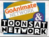 Vyond Network on Toonsat Network