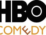 HBO 3 (Dalagary)