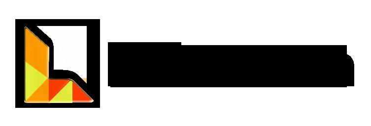 Afrabcom (telecommunications)