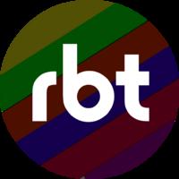 RBT (2).png