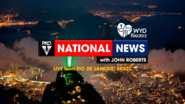 RKO National News World Youth Day open 2013