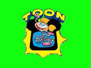 Toon Disney Toons Dee Dee