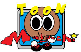 Toon Malachi 1999-2004.png