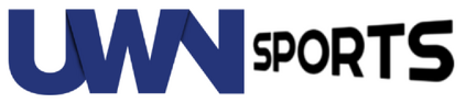 UWN Sports 2020 logo.png