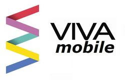 VIVA MOBILE.jpg
