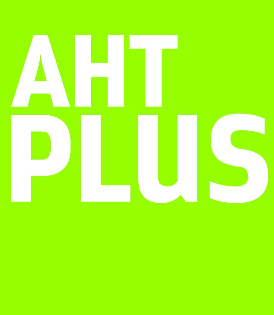 AHT Plus