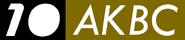 Anathai-Kachu Broadcasting Corporation Logo 2016