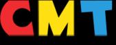 CMT logo 1999.png