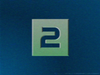 Central 2 ident 1996