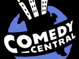 Comedy Central (Gavidian)