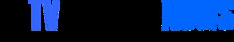 ETVKNR3.png