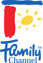 Family Channel.png