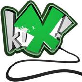 Kix logo.png