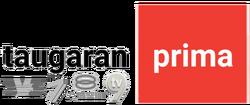 Prima Taugaran 2019.png