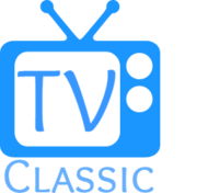 TVClassic1996.png