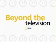 TheCuben2006 Channel promo (1998)