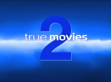 True Movies 2 2006.png