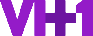 VH1 2013-1.png