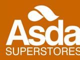 Asda (Dalagary)
