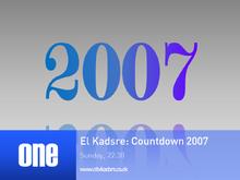 Etvk1countdown2007promo