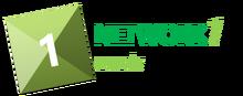 N1 2006 logo.png