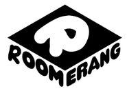 Roomerang (2018)