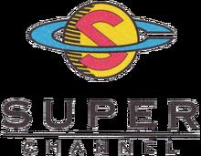 Super 1989.png
