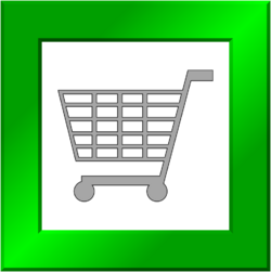 TheoryShop icon 1995.png