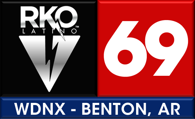 KDNX-TV